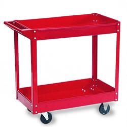 Mobil Carts 4