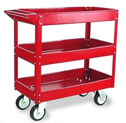 Mobil Carts 5