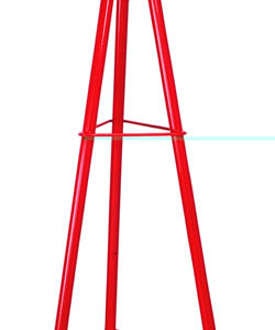 Stabilizing Stands 3