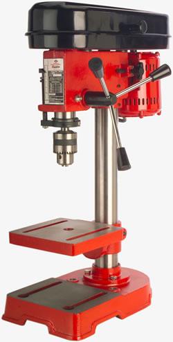 Drill Press 1