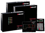 Fluid Inventory Control Systems