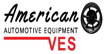 Region 13 - American Automotive Equipment